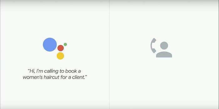 google i/o ai assistant