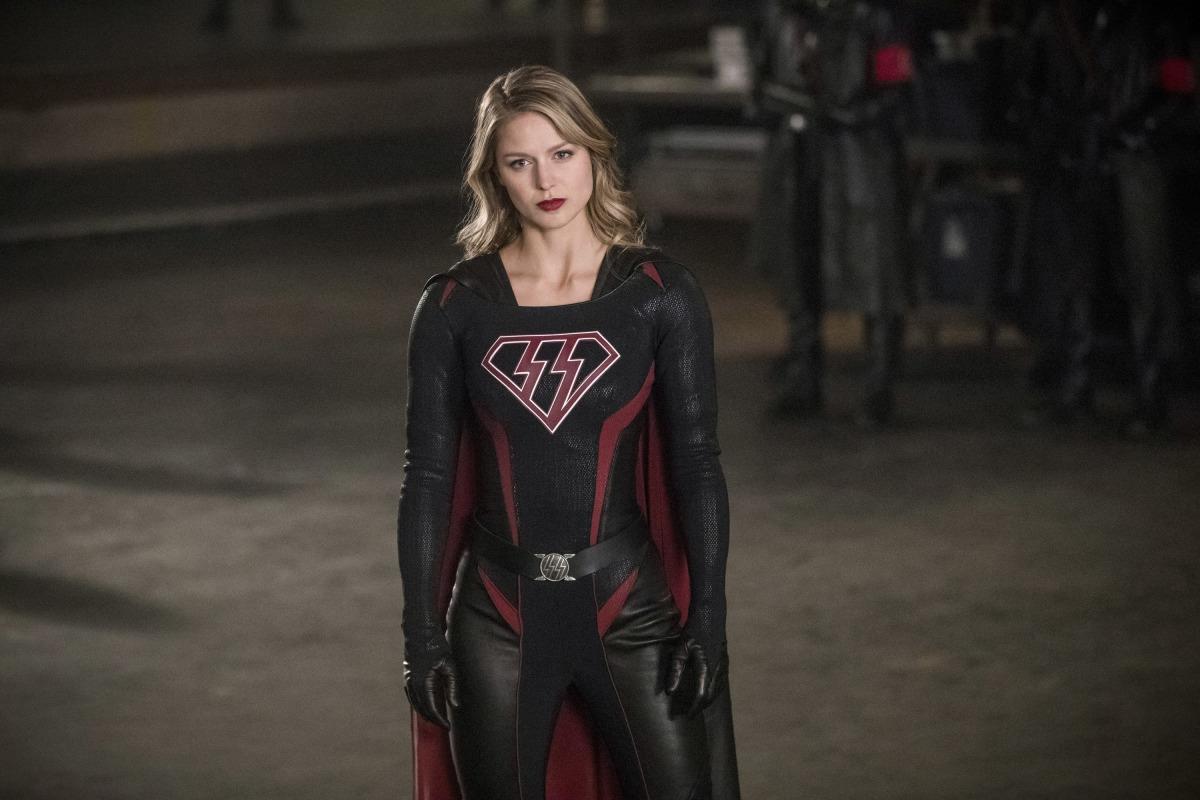 goodbye-supergirl-hello-overgirl.jpeg