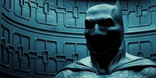 Junkie XL's New Batman Theme From 'Batman v Superman' Is Already Out