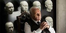 The 'Bicameral Mind' Explains What's Next for 'Westworld'