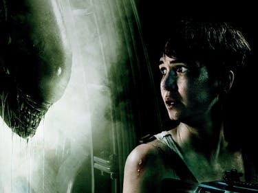 Watch the Alien Day Live Stream With New 'Covenant' Reveals Here