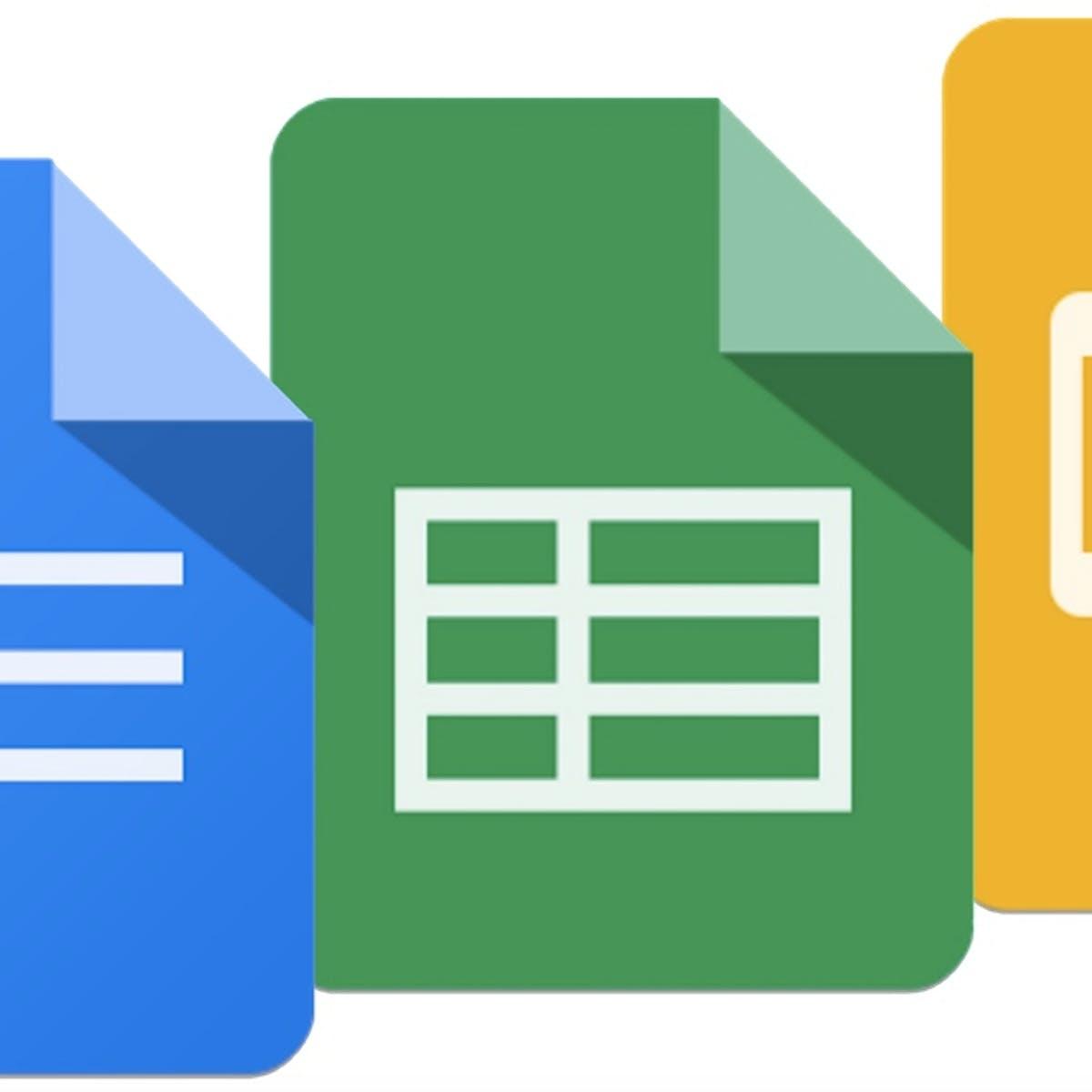 The 9 Best Hacks for Google Docs