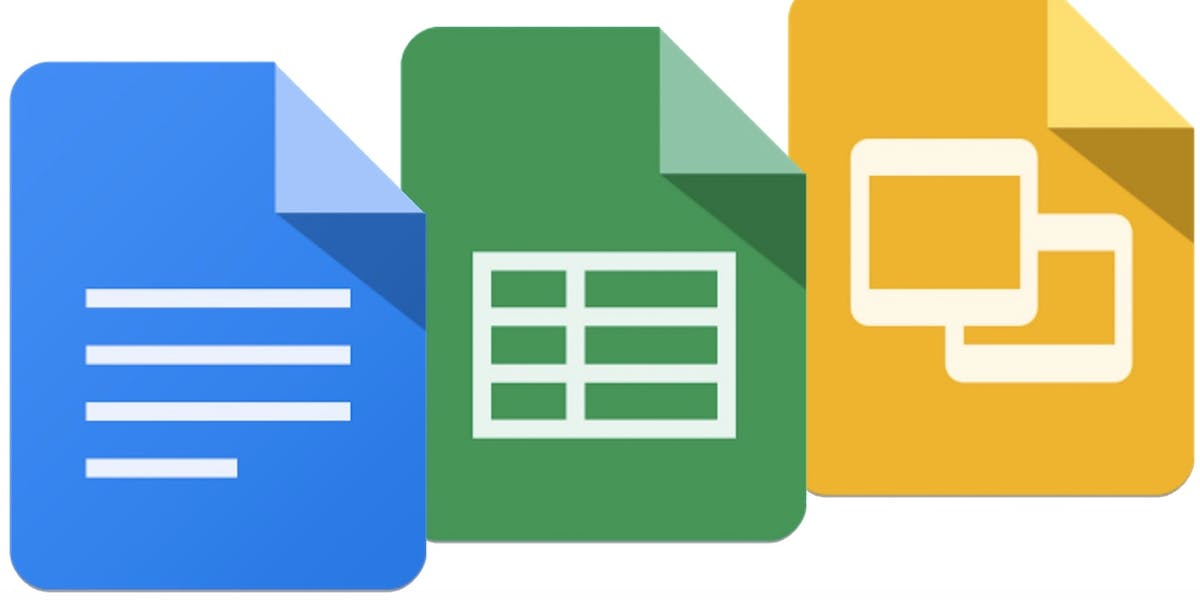 The 9 Best Hacks for Google Docs | Inverse