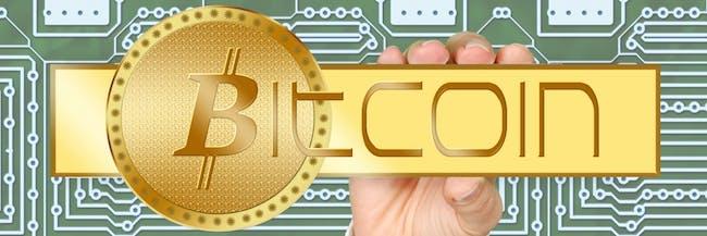 bitcoincryptocurrencycurrencymoneyhandkeepbusinesscard_board - Must Link to https://casinolobby.dk