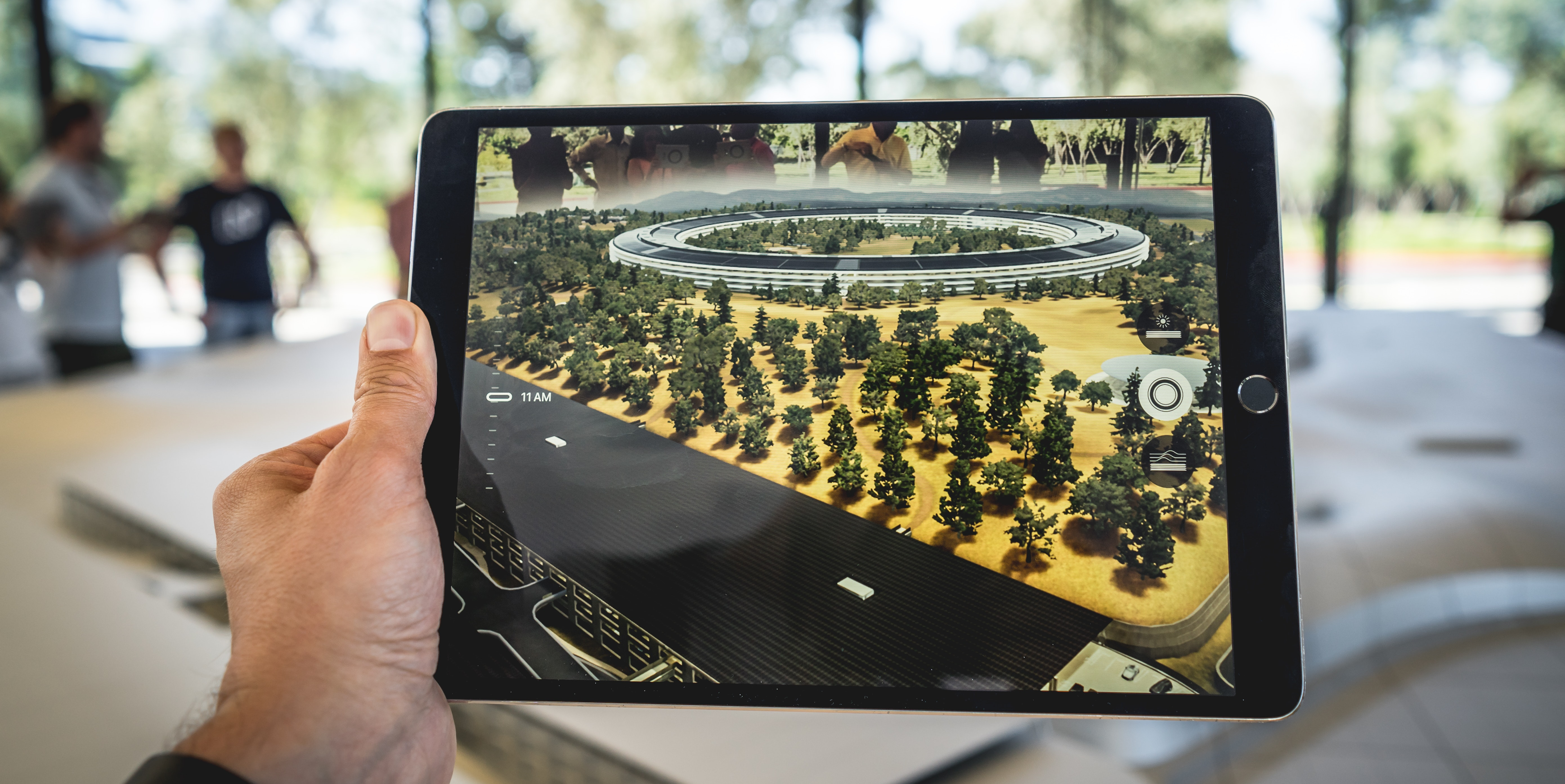 Image result for Augmented Reality