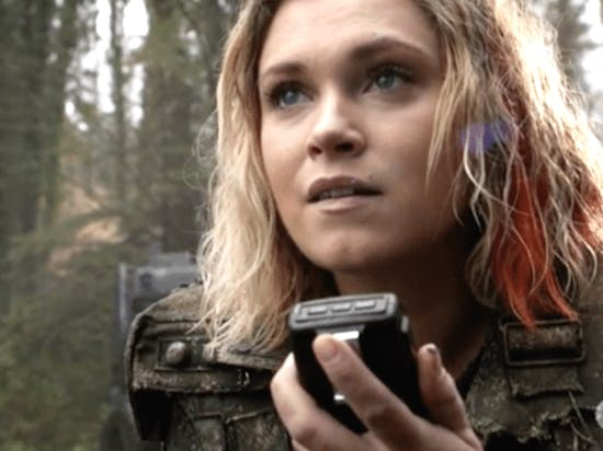 5 Burning Questions 'The 100' Season 5 Must Answer