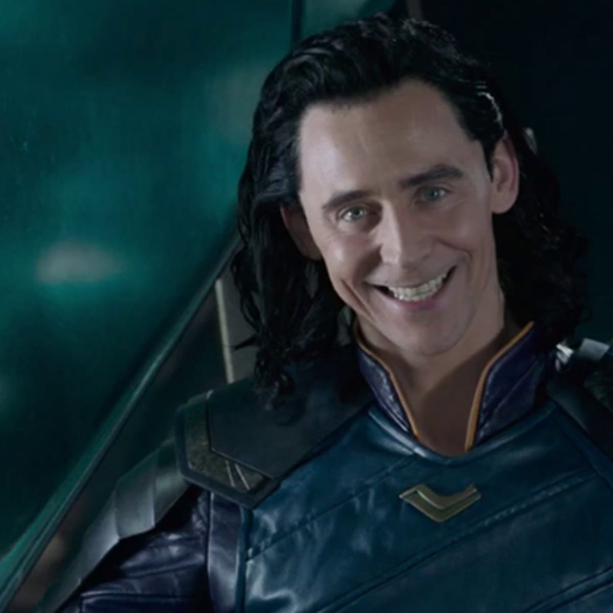 Marvel Phase 4 Spoilers: Tom Hiddleston Confirms a Big 'Loki' Rumor