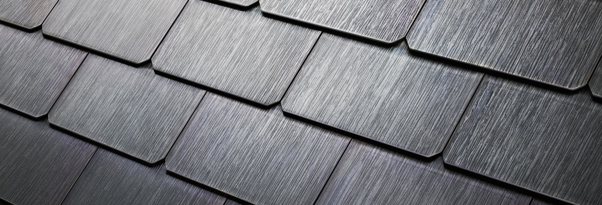 Tesla Solar Roof Order >> Tesla Solar Roof 9 Things You Don T Realize Until You Own One For A