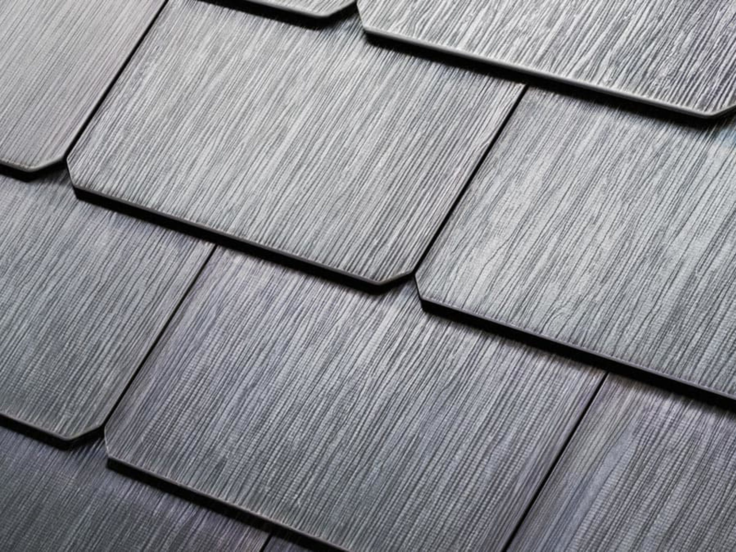 Tesla Solar Roof Shingles >> Tesla Solar Roof 9 Things You Don T Realize Until You Own One For A