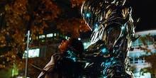 Here's the Likelihood of Savitar Killing Iris on 'The Flash'