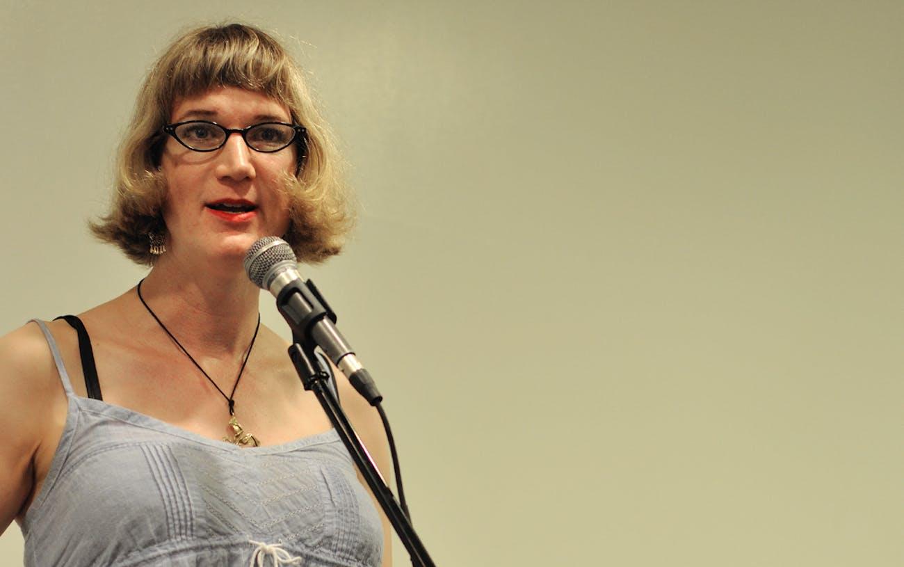 Charlie Jane Anders 2012-05-22
