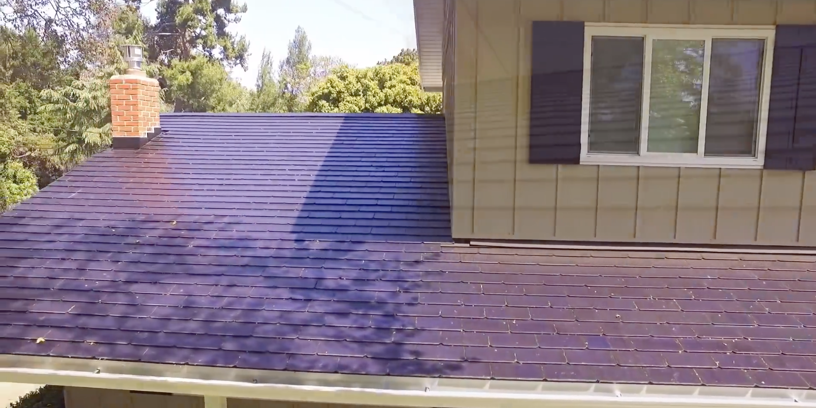 Tesla Solar Roof Owner Reveals the Cost and Surprising Savings in New Video