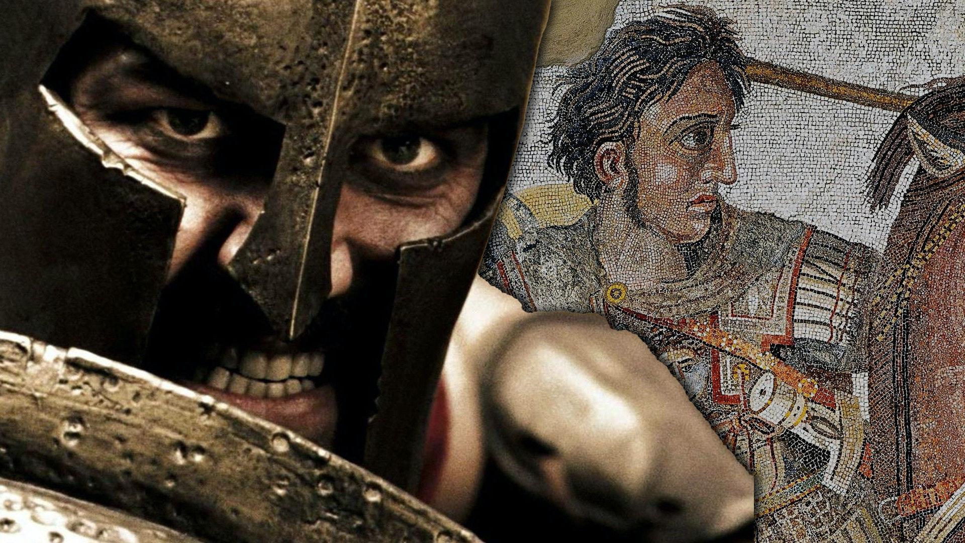 Alexander the Great ushistory. org