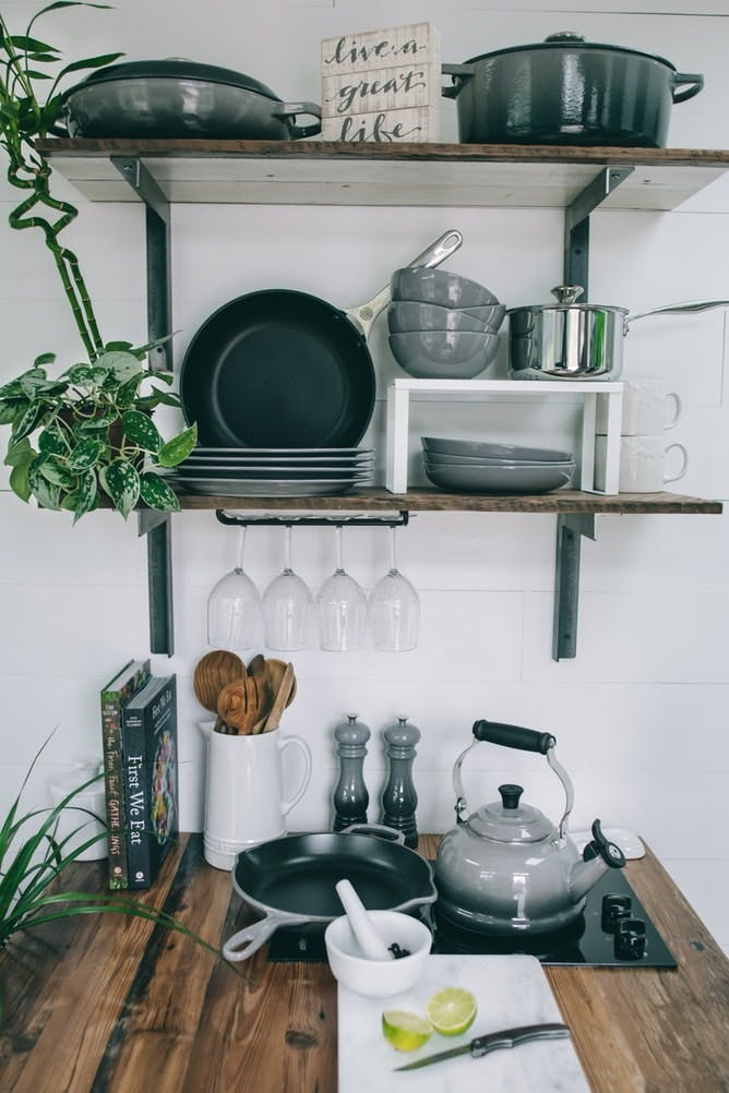 Is It Time for a Cookware Upgrade?