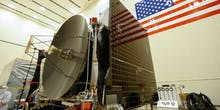 NASA Announces Launch Date for History Making OSIRIS-REx Spacecraft