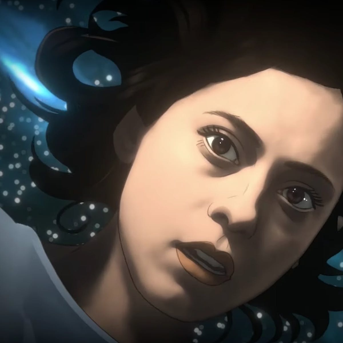 'Undone' Season 2: Amazon release date predictions, plot theories and more