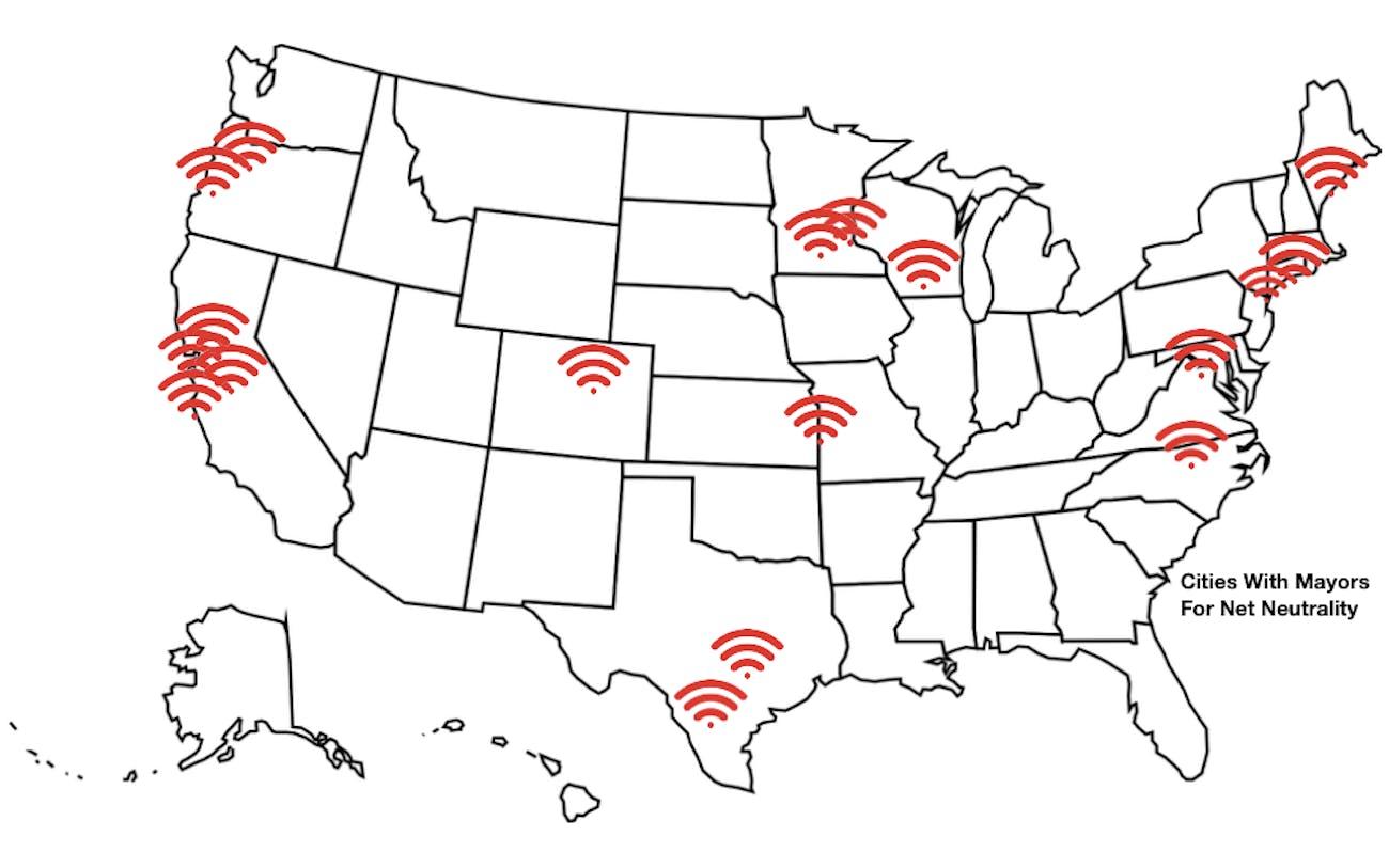 p.p1 {margin: 0.0px 0.0px 0.0px 0.0px; font: 12.0px 'Helvetica Neue'; color: #454545}    map net neutrality