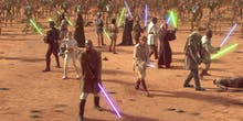 5 Reasons the 'Star Wars' Prequels are Worth Rewatching Right Now