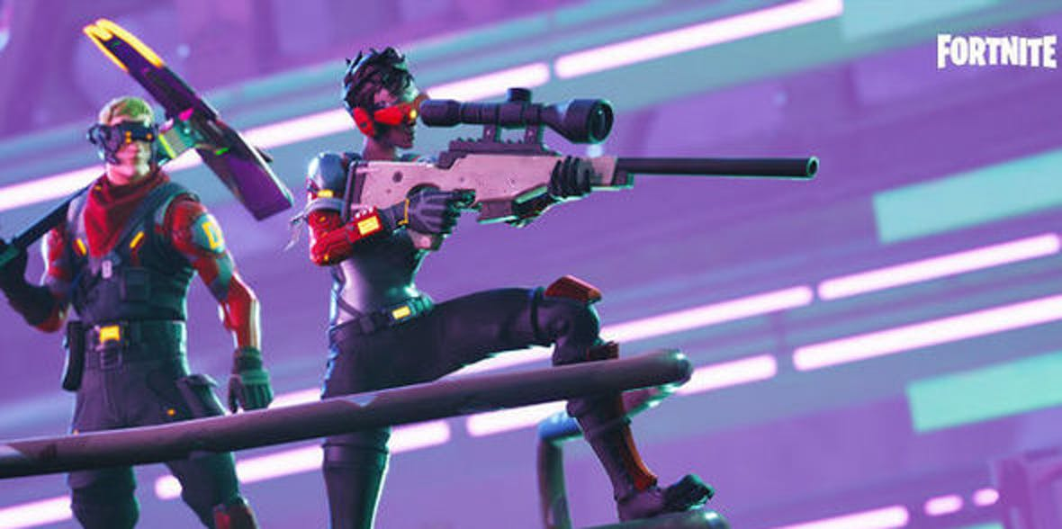 fortnite week 10 challenges leak