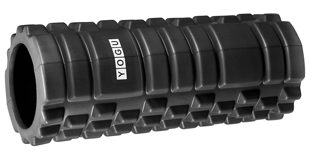 yogu roller