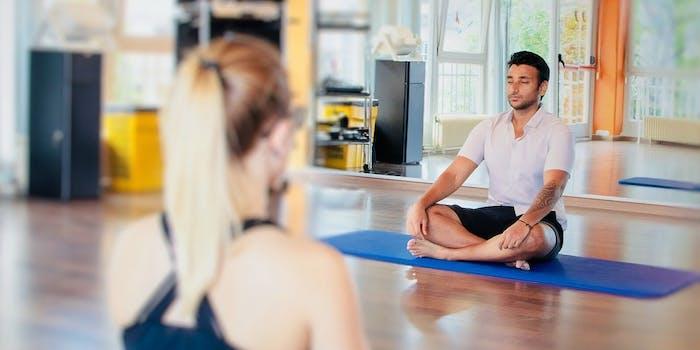 exercise improving memory