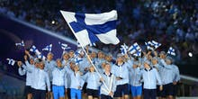 Finland Just Started Giving 2,000 People a Basic Income