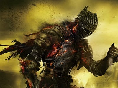 The Best Armor Sets in 'Dark Souls 3'