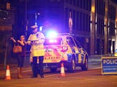 19 Dead in Manchester Concert Explosion, a 'Terrorist Incident'