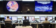 UK Spy Agencies Violated Citizens' Basic Rights for 17 Years