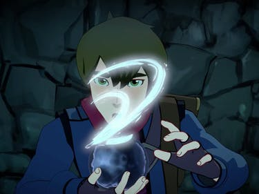kings avatar season 2 episode 3