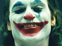 joker joaquin phoenix movie spoilers leak set photos makeup