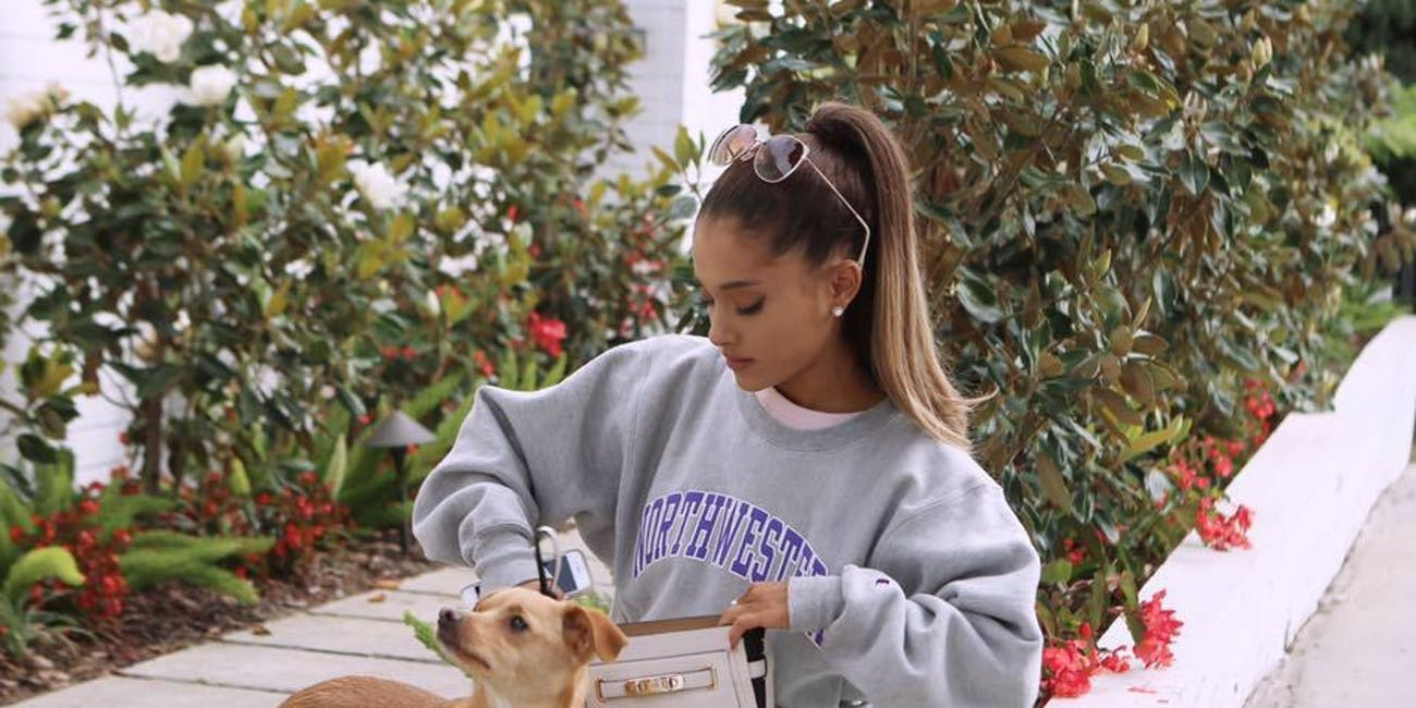 yes this christmas ep by ariana grande called christmas and chill is the best holiday music in several decades or centuries - Why Christmas Is The Best Holiday