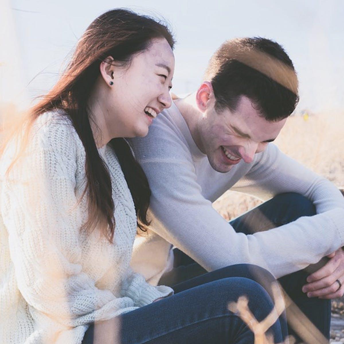 matchmaking service st louis