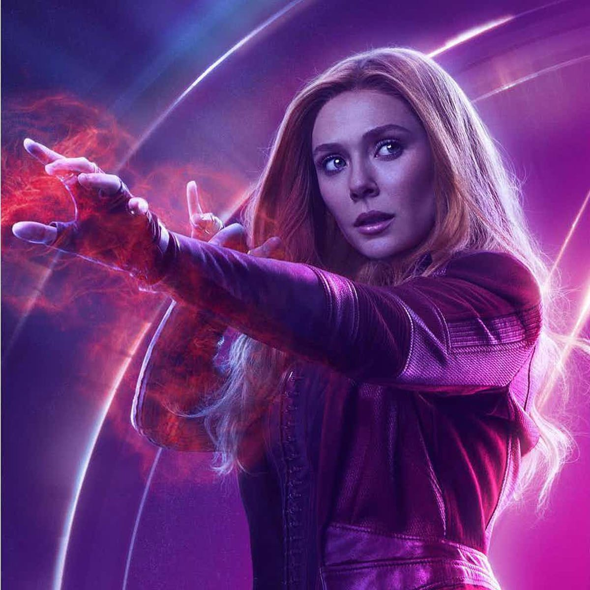 Marvel Phase 4 leaks: 'WandaVision' casting call fuels a huge X-Men theory