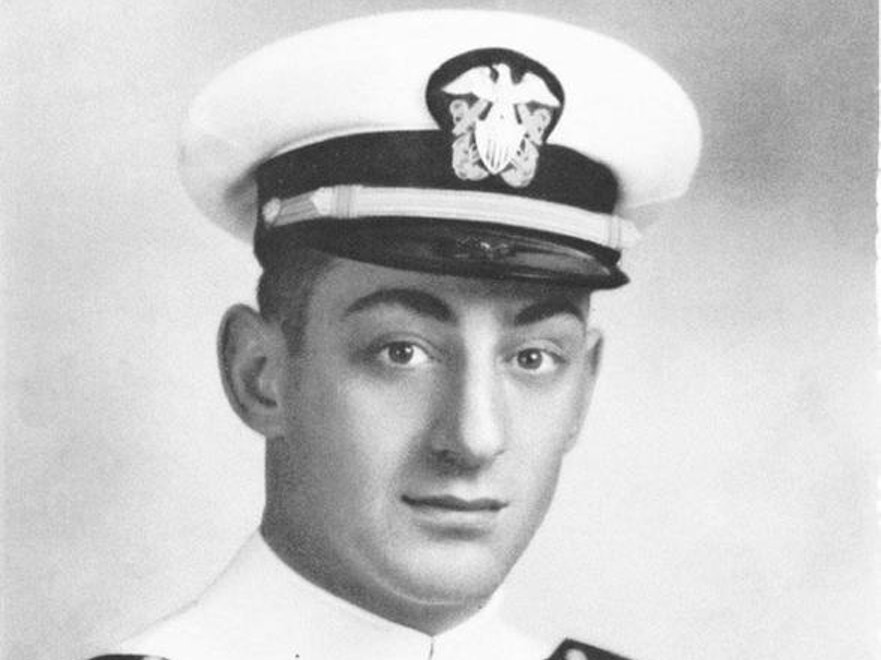 Gay rights icon Harvey Milk will become the first openly LBGTQ person to have a Naval ship named in their honor.