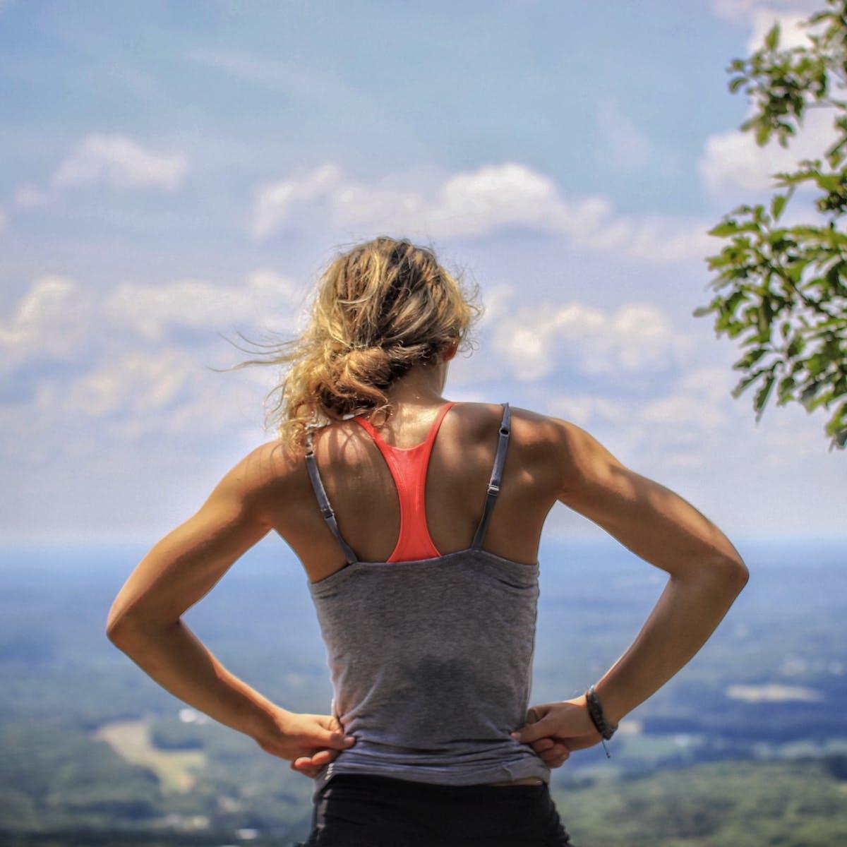 6 Nimble Jogging Tips for Beginners