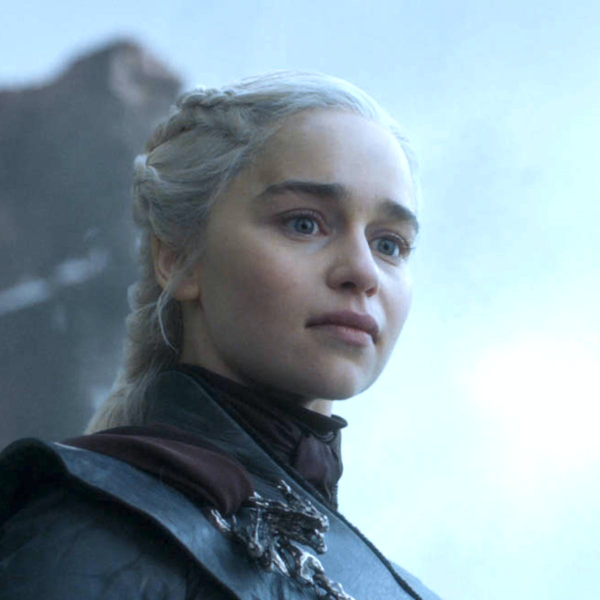 Game of Thrones' Finale Spoilers: How Daenerys May Come Back