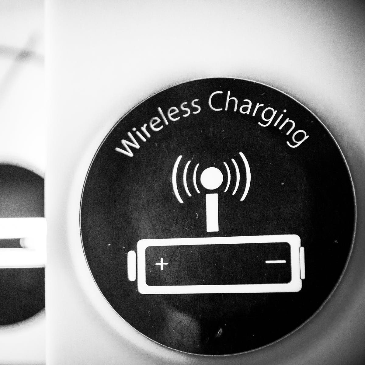 Best Wireless Car Charger