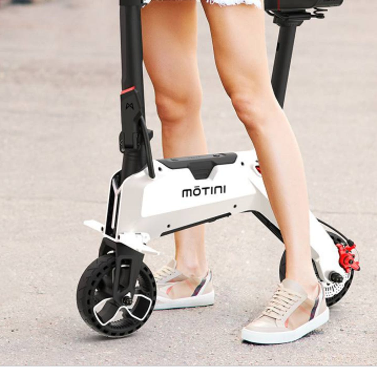 We Love These Scooters and You Will Too