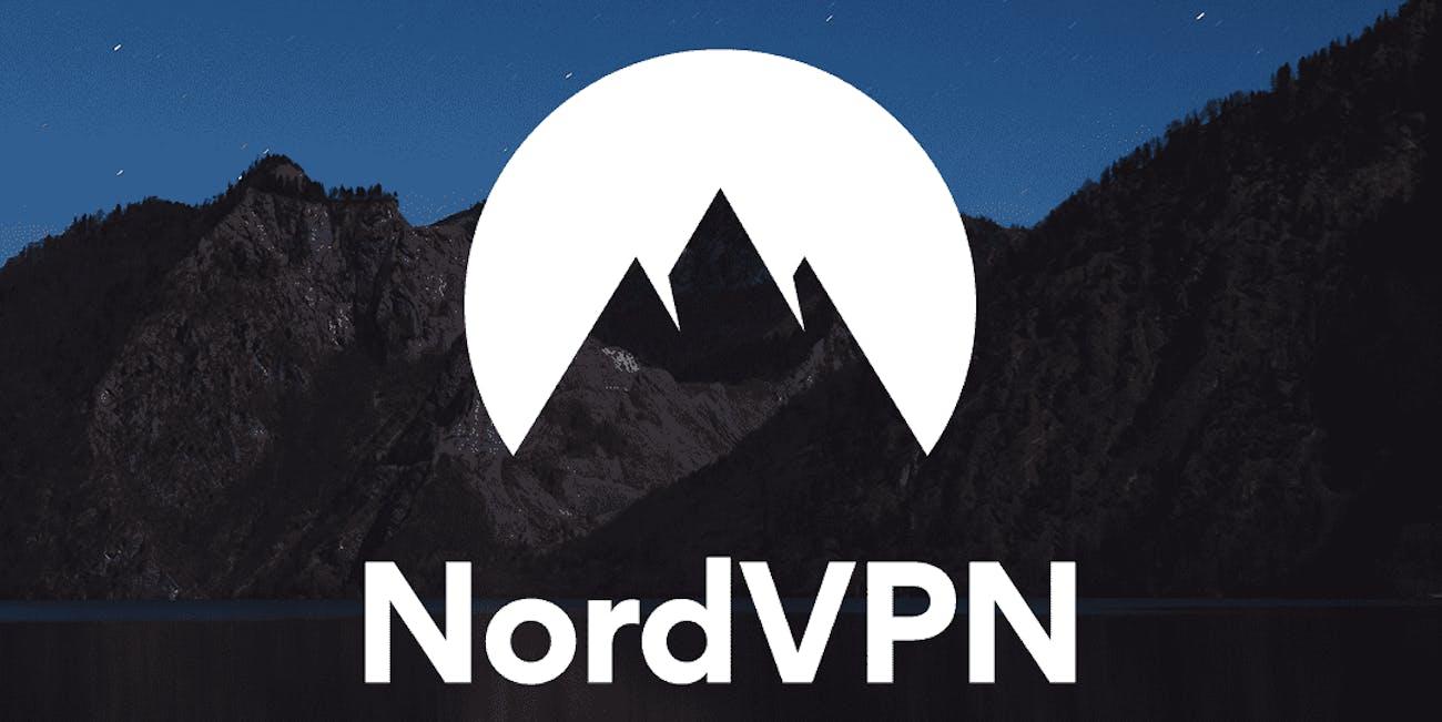 Nord VPN Virtual Private Network