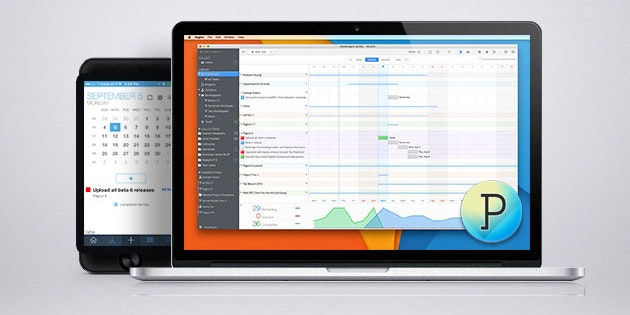 This Task Management App Puts Wunderlist and Todoist to Shame