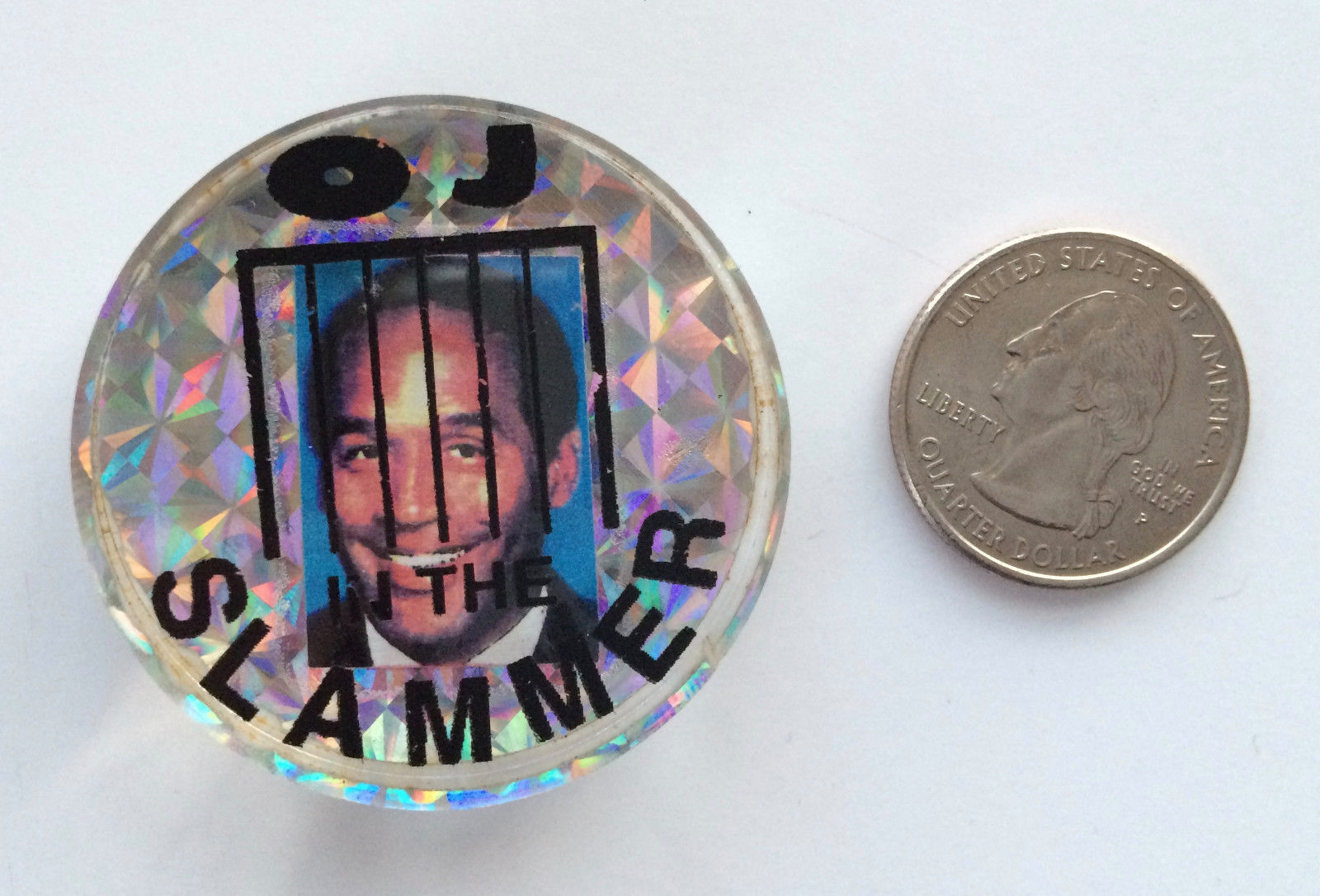 slammer pog  American Crime Story' Fans Can Explore the Case Further With These ...