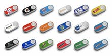 An Amazon Dash Button for Weed? It Sounds Ridiculous, But Check Back in a Decade