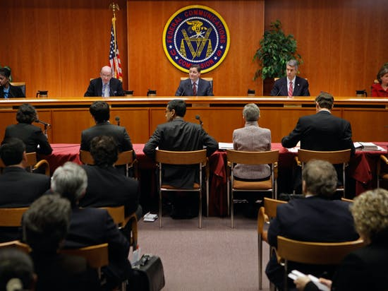 Why Net Neutrality Will Hold Up in Court, for One Simple Reason