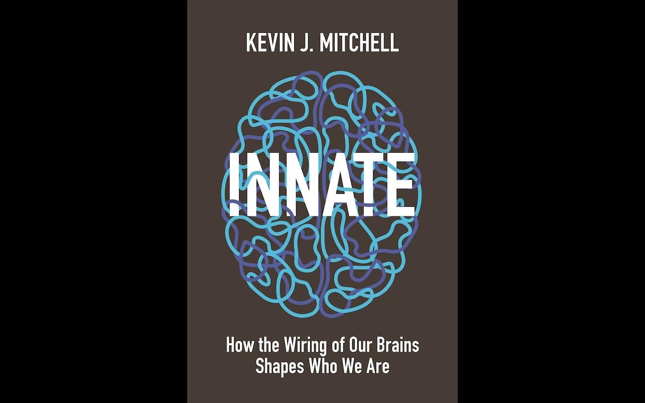 Cover of Innate