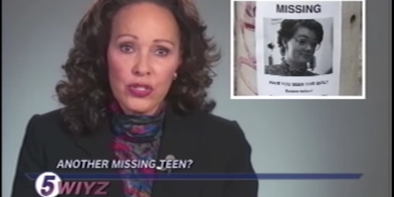 Stranger Things faux newscast asks where is Barb?