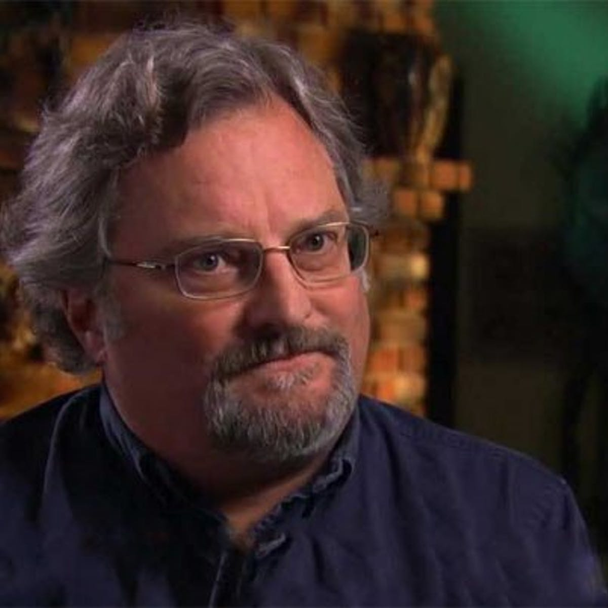 """Aliens, Bigfoot, and Atlantis: 21 Mind-Blowing """"Facts"""" From David Childress"""