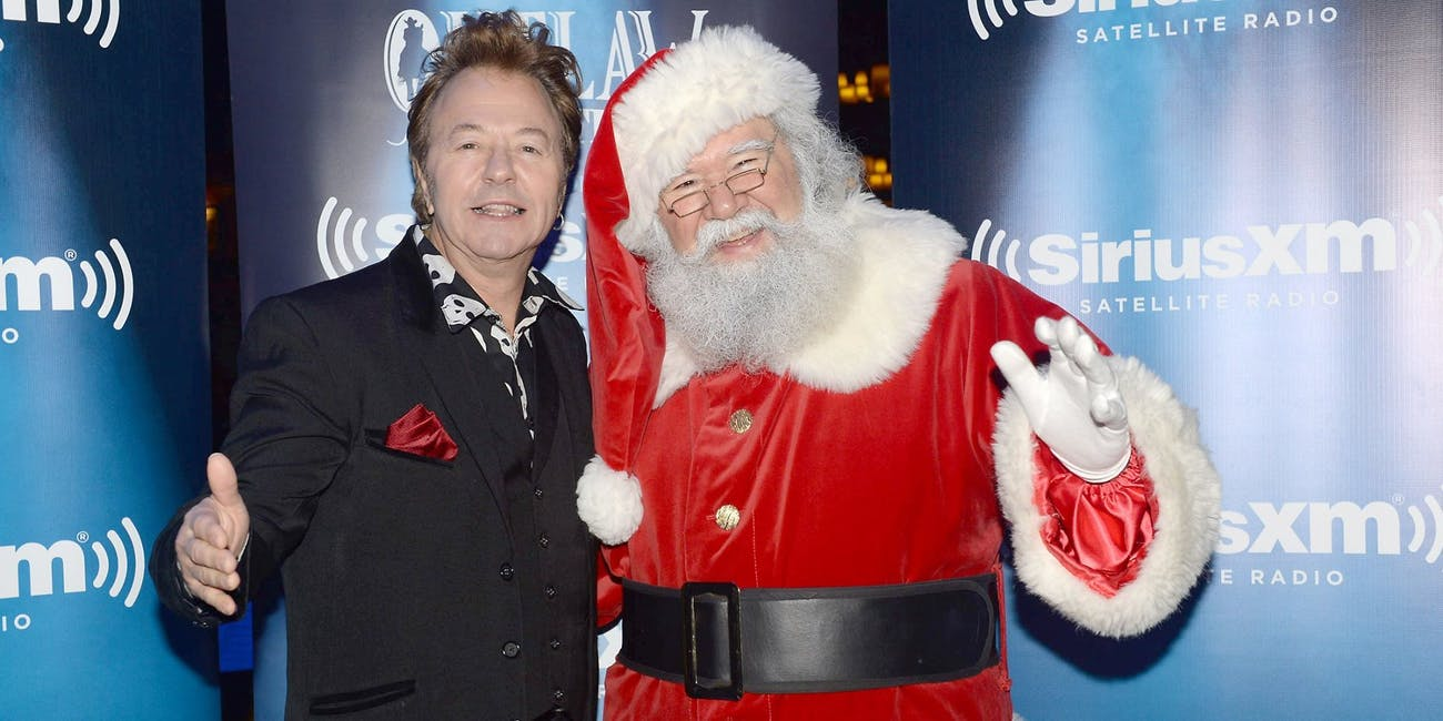Best Christmas Albums.A Guide To 2015 S Best And Weirdest New Christmas Albums