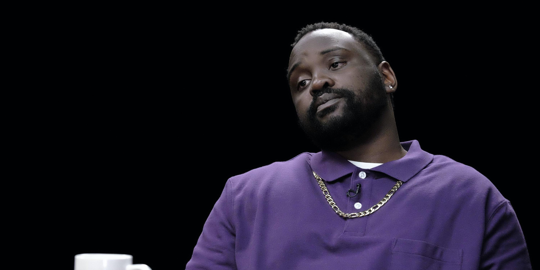 'Atlanta' Skewers How We Blame Rap for Societal Problems