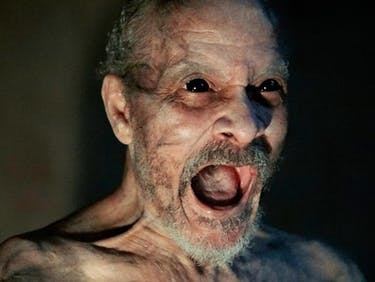 'It Comes at Night' Is 2017's First Immigration Horror Movie